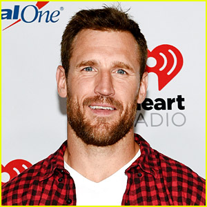 Brooks Laich Talks About His Desire to Be a Father, One Week After Confirming Split from Julianne Hough
