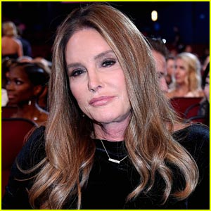 Caitlyn Jenner Says She Sees Her Gender Dysphoria As Her 'Gift'