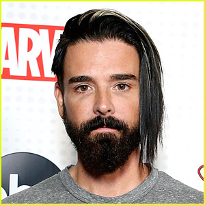 Dashboard Confessional's Chris Carrabba Suffered 'Severe Injuries' in a Motorcycle Accident
