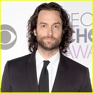 Chris D'Elia Dropped By CAA After Sexual Assault Allegations