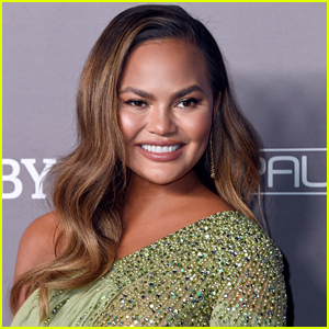 Chrissy Teigen's Breast Implant Removal Surgery 'Went Perfectly'