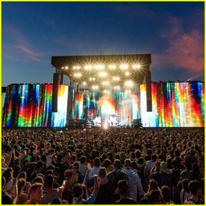 Coachella Gets a Tentative 2021 Return Date