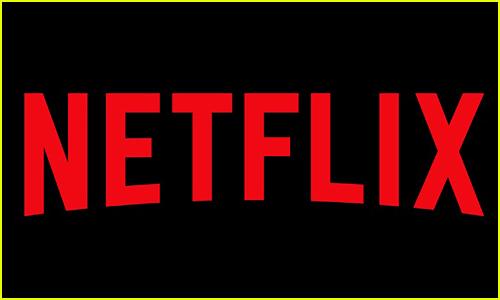 'Cobra Kai' Moves From YouTube to Netflix Ahead of Season 3