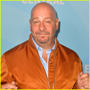 Comedian Jeff Ross Denies Allegations He Participated in Sexual Relationship With Underage Girl