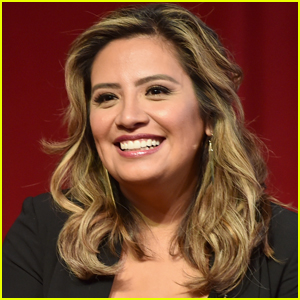 Cristela Alonzo Reveals She Wasn't Paid for ABC Sitcom Pilot 'Cristela'