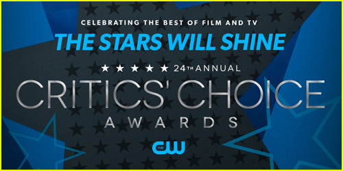 Critics' Choice Awards 2021 Moved to March