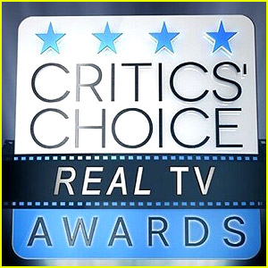 Nominations Announced for Critics' Choice Real TV Awards 2020!