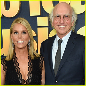 Larry David's 'Curb Your Enthusiasm' Renewed for Season 11