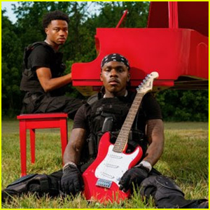 DaBaby Releases 'Rockstar' Music Video Featuring Roddy Ricch - Watch!