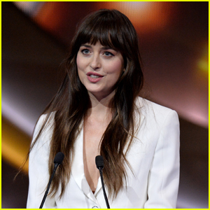 Dakota Johnson Speaks Out in Support of Black Lives Matter Amid Protests: 'Wake Up & Stay Awake'