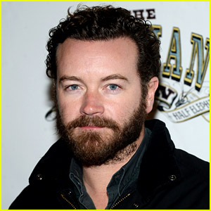 Danny Masterson's Lawyer Speaks Out About His Rape Charges