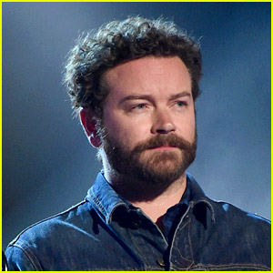 Danny Masterson Will Not Accept a Plea Deal, Reportedly Has a 'Robust' Defense