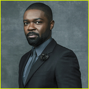 David Oyelowo Turns Down A Lot of Acting Roles Because of This