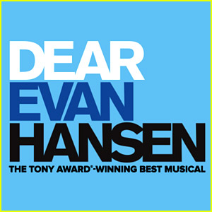 'Dear Evan Hansen' Creators Donate $100,000, Will Work to 'Undo an Unjust System'