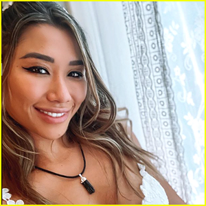 MTV Cuts Ties With 'Challenge' Star Dee Nguyen After Racist Remarks; She Issues An Apology
