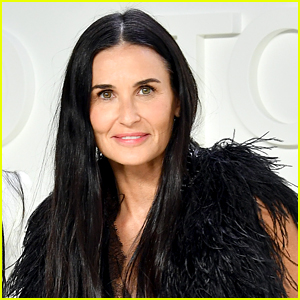 Demi Moore To Star in Michael Bay Produced Pandemic Thriller 'Songbird'