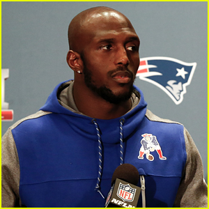 New England Patriots Player Devin McCourty & Wife Lose Baby Mia at 8 Months