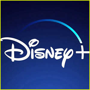 Disney Gets Rid of Free Trials For Disney+ Streaming Service
