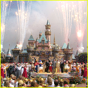 Disneyland Might Not Open on July 17 After All