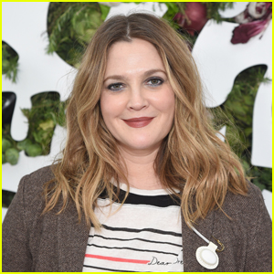 Drew Barrymore Gets Candid on Father's Day: 'Somehow I Have Zero Baggage Or Dad Issues'