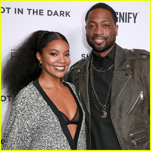 Dwyane Wade Speaks on Gabrielle Union's 'AGT' Complaints, Says His House Was Being Watched & Family Was Followed