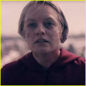 'Handmaid's Tale' First Look at Season 4 Revealed!