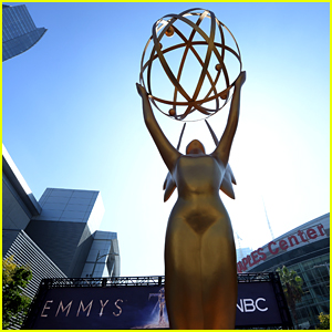 Creative Arts Emmys 2020 Will Go Virtual, Primetime Emmys Still a Question Mark