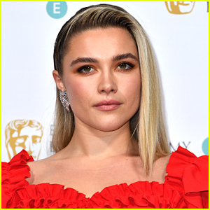 Florence Pugh Recognizes Her Own Complicity in Cultural Appropriation: 'Stupid Doesn't Even Cut It