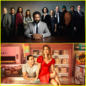 Are ABC's 'For Life' & 'The Baker and The Beauty' Coming Back For Second Seasons? Find Out Here!