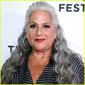 'Friends' Creator Marta Kauffman Tears Up While Confessing She 'Didn't Do Enough' For Diversity