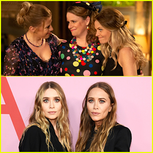 'Fuller House' Makes One Last Reference To Olsen Twins' Michelle In Final Season