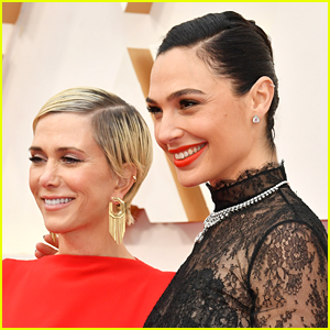 Gal Gadot & Kristen Wiig Say 'Wonder Woman 1984' Isn't Really a Sequel: 'It's Totally On Its Own'