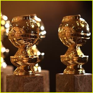 Golden Globes 2021 Officially Postponed Due to Coronavirus