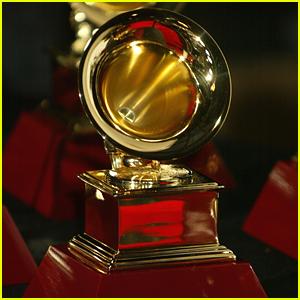 Grammy Awards Drop 'Urban' From Three Award Categories