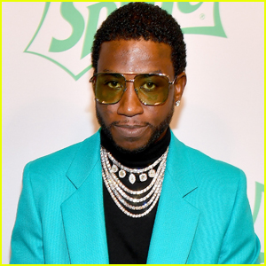 Gucci Mane Says He's Leaving Atlantic Records, Calls The Label 'Polite Racist'
