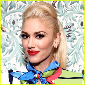 Gwen Stefani Is Returning To 'The Voice' For Season 19!