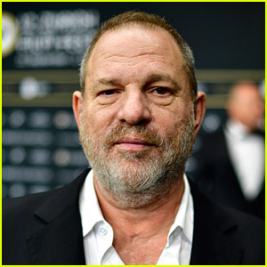 Harvey Weinstein Allegedly Has Deformed Genitalia, New Report Explains What Caused It