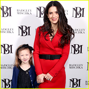Hilaria Baldwin's Daughter Carmen Explains Diversity In Instagram Video