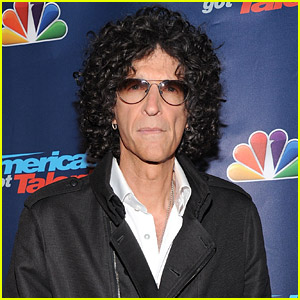 Howard Stern Responds To His Blackface Controversy After Donald Trump Jr Shares His 27 Year Old Sketch