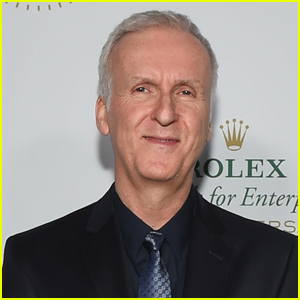 James Cameron to Quarantine for Two Weeks Before Resuming 'Avatar' Production