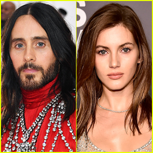 Jared Leto & Valery Kaufman's Relationship Explained By a Source