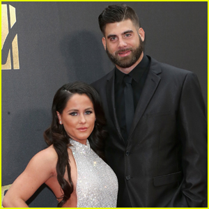 Jenelle Evans Reacts to Husband David Eason Being Arrested for Assault