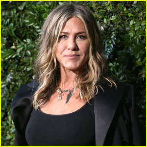Jennifer Aniston 'Exhausted' Herself Trying To Distance Herself from Friends' Rachel Green
