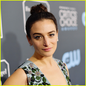 Jenny Slate Exits Netflix's 'Big Mouth': 'Black Characters on an Animated Show Should Be Played by Black People'