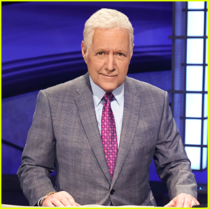 Jeopardy! Will Run Out of Original Episodes Very Soon