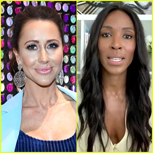 Meghan Markle's BFF Jessica Mulroney Faces Backlash for Argument with Influencer Sasha Exeter, CTV Pulls Her Show