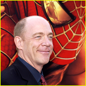 JK Simmons to Play Spider-Man's J. Jonah Jameson Again, He Confirms!