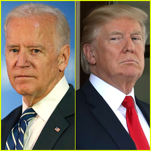 Joe Biden Reveals What Would Happen if Donald Trump Loses Election & Refuses to Leave White House