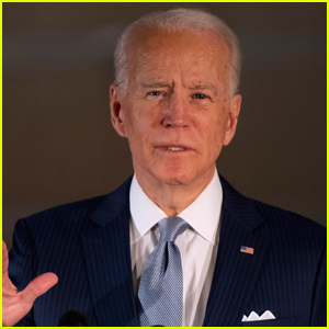 Joe Biden to Meet with George Floyd's Family Ahead of His Funeral in Texas