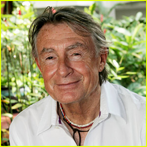 Joel Schumacher's Quotes About His Number of Sexual Partners Go Viral After His Death